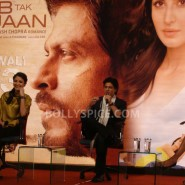 12oct BS JTHJPressCon16 185x185 Shah Rukh, Katrina and Anushka attend Press Conference for Jab Tak Hai Jaan