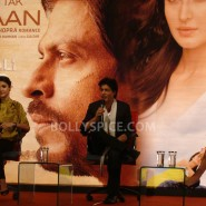 12oct BS JTHJPressCon17 185x185 Shah Rukh, Katrina and Anushka attend Press Conference for Jab Tak Hai Jaan