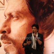12oct_BS-JTHJPressCon19