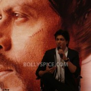 12oct BS JTHJPressCon20 185x185 Shah Rukh, Katrina and Anushka attend Press Conference for Jab Tak Hai Jaan