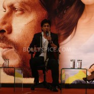 12oct BS JTHJPressCon23 185x185 Shah Rukh, Katrina and Anushka attend Press Conference for Jab Tak Hai Jaan