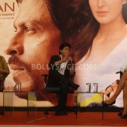 12oct BS JTHJPressCon24 185x185 Shah Rukh, Katrina and Anushka attend Press Conference for Jab Tak Hai Jaan