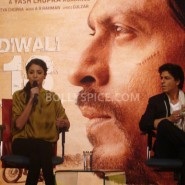 12oct BS JTHJPressCon25 185x185 Shah Rukh, Katrina and Anushka attend Press Conference for Jab Tak Hai Jaan