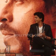 12oct BS JTHJPressCon27 185x185 Shah Rukh, Katrina and Anushka attend Press Conference for Jab Tak Hai Jaan