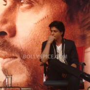12oct BS JTHJPressCon28 185x185 Shah Rukh, Katrina and Anushka attend Press Conference for Jab Tak Hai Jaan