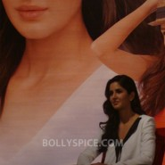 12oct BS JTHJPressCon29 185x185 Shah Rukh, Katrina and Anushka attend Press Conference for Jab Tak Hai Jaan