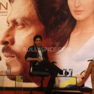 12oct_BS-JTHJPressCon30