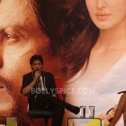 12oct_BS-JTHJPressCon31