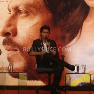 12oct BS JTHJPressCon32 185x185 Shah Rukh, Katrina and Anushka attend Press Conference for Jab Tak Hai Jaan
