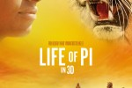 Life of Pi Launch 1 Sheet