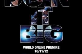 Pre Order BIG