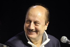 image 300x199 Anupam Kher is one of the best in Asia