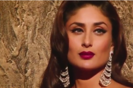 kareena-talaash