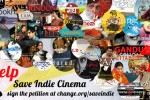 saveindiecinema