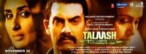 talaash2 300x111 talaash