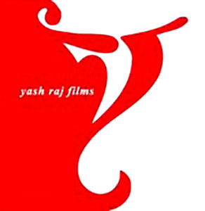 yrf Check out what YRF has in store for you at the movies!