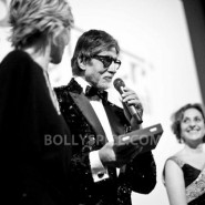 12dec Amitabh FIFF01 185x185 Special Report: Amitabh Bachchan and Bollywood at the River to River Florence Indian Film Festival