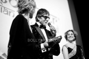 12dec Amitabh FIFF01 300x200 Special Report: Amitabh Bachchan and Bollywood at the River to River Florence Indian Film Festival