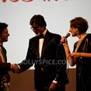 12dec Amitabh FIFF02 185x185 Special Report: Amitabh Bachchan and Bollywood at the River to River Florence Indian Film Festival