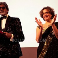 12dec Amitabh FIFF03 185x185 Special Report: Amitabh Bachchan and Bollywood at the River to River Florence Indian Film Festival