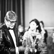 12dec Amitabh FIFF06 185x185 Special Report: Amitabh Bachchan and Bollywood at the River to River Florence Indian Film Festival