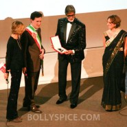 12dec Amitabh FIFF07 185x185 Special Report: Amitabh Bachchan and Bollywood at the River to River Florence Indian Film Festival