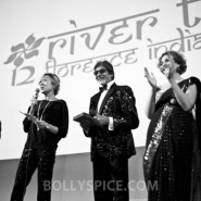 12dec Amitabh FIFF09 185x185 Special Report: Amitabh Bachchan and Bollywood at the River to River Florence Indian Film Festival