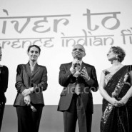 12dec Amitabh FIFF13 185x185 Special Report: Amitabh Bachchan and Bollywood at the River to River Florence Indian Film Festival