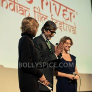 12dec Amitabh FIFF31 185x185 Special Report: Amitabh Bachchan and Bollywood at the River to River Florence Indian Film Festival