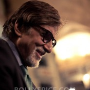 12dec Amitabh FIFF34 185x185 Special Report: Amitabh Bachchan and Bollywood at the River to River Florence Indian Film Festival