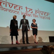 12dec Amitabh FIFF37 185x185 Special Report: Amitabh Bachchan and Bollywood at the River to River Florence Indian Film Festival