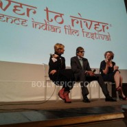 12dec Amitabh FIFF38 185x185 Special Report: Amitabh Bachchan and Bollywood at the River to River Florence Indian Film Festival