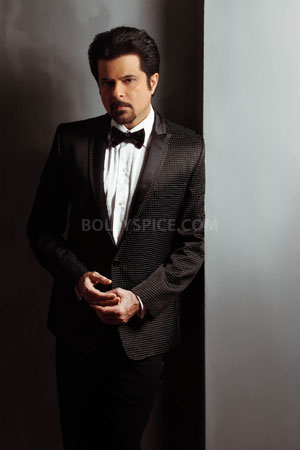 12dec AnilKapoor AbhinavDeol Launch30faces Anil Kapoor and Abhinay Deo to launch 30 new faces
