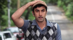 12dec Barfi OutOfOscars 300x166 Barfi dropped from Oscar competition