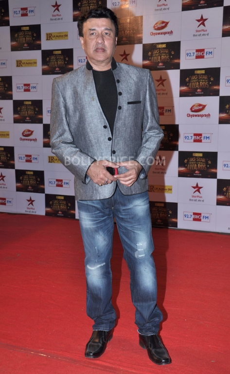 12dec BigStarEntertainmentAwards08 Stars gather for the 2012 BIG Star Entertainment Awards