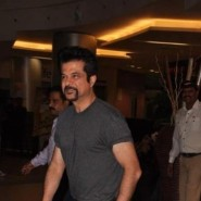 12dec Dabang2Premiere42 185x185 IN PICTURES: Dabangg 2 Premiere