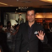 12dec Dabang2Premiere48 185x185 IN PICTURES: Dabangg 2 Premiere