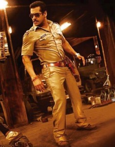 12dec Dabangg value180crores 236x300 Dabangg 2 has a value of RS. 180 Crores