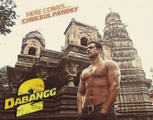 12dec Dabangg2BoxOffice 300x236 Dabangg 2 takes the box office by storm