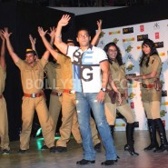 12dec Dabangg2Premiere01 185x185 IN PICTURES: Dabangg 2 Premiere