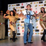 12dec Dabangg2Premiere02 185x185 IN PICTURES: Dabangg 2 Premiere