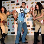 12dec Dabangg2Premiere04 185x185 IN PICTURES: Dabangg 2 Premiere