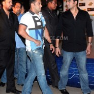 12dec Dabangg2Premiere07 185x185 IN PICTURES: Dabangg 2 Premiere