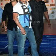 12dec Dabangg2Premiere08 185x185 IN PICTURES: Dabangg 2 Premiere