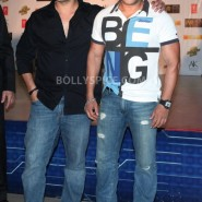 12dec Dabangg2Premiere09 185x185 IN PICTURES: Dabangg 2 Premiere