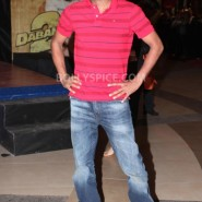 12dec Dabangg2Premiere17 185x185 IN PICTURES: Dabangg 2 Premiere