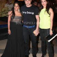 12dec Dabangg2Premiere21 185x185 IN PICTURES: Dabangg 2 Premiere