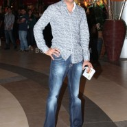 12dec Dabangg2Premiere22 185x185 IN PICTURES: Dabangg 2 Premiere