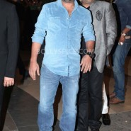 12dec Dabangg2Premiere23 185x185 IN PICTURES: Dabangg 2 Premiere