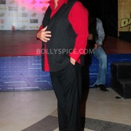 12dec Dabangg2Premiere25 185x185 IN PICTURES: Dabangg 2 Premiere